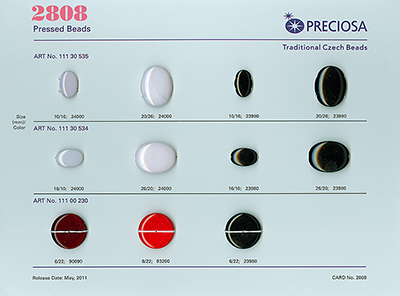 Product card 2808