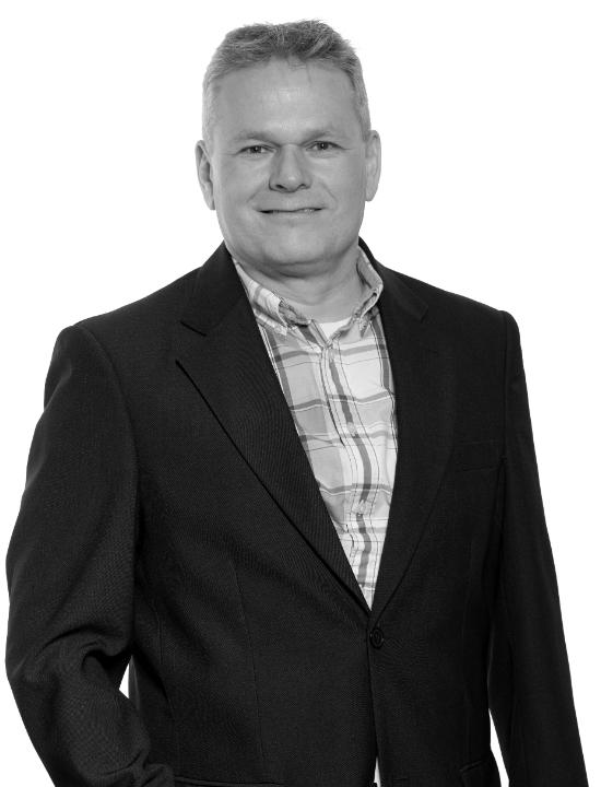 Michal Hurdálek